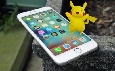 Iphone 7 Lanzamiento 2016, Lo Nuevo y Más